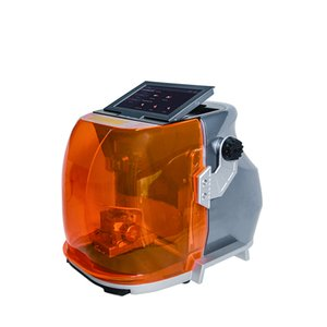 Kukai All In One Key Cutting Machine Alphe Locksmith Supplies Средства диагностики автомобилей Key Programer Повторяющиеся