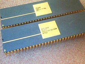 original imported TMG4126-02-S64 A1030PE AD2B35JE 2B35JE ADC-120Z XR2127 AD1147 112B I12B AM2960ADC quality assurance