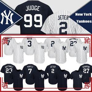 Aaron 99 Судья Бейсбол Gleyber 25 Торрес Дерек Джетер 2 Джерси Gary Sanchez 24 Giancarlo 27 Stanton Мариано Ривера 42 Уильямс Babe Ruth 3