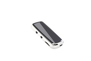 HD 전문 미니 녹음기 USB의 MP3 녹음기 펜 열쇠 고리 디지털 오디오 음성 레코더 DVR-480P 720P 마이크로 카메라