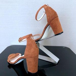 Hot Vente- femmes Sandalia Feminina Sandalias Mujer Lady talon haut Sandales Chaussures Femme Plateforme Chaussures Femmes d'été Hauts talons Pompes