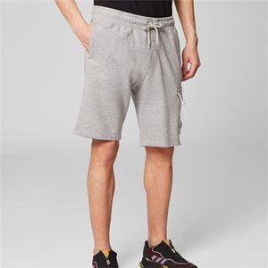 Garment apparel cp company casual sports Shorts men's loose popular youth