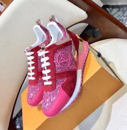 19ss LL Marka Rahat ayakkabılar sneakers Hız Çorap Streç Erkekler ve kadınlar için örgü Yüksek Üst Moda Hafif Nefes Rahat Spor ayakkabı