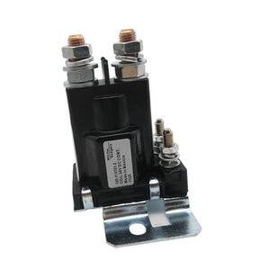 Repalcement Passenger Side Window Switch For Ford Transit MK6 Mondeo MK2