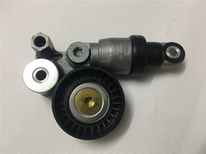 Tendeur de ceinture Poulie pour Mazds 3 6 13 Axela BM 14 Atenza GJ CX5 Ke CX4 2015 GK CX3 DK MX5 ND CX9 16 TC PE7W-15-980 PE03-15-980