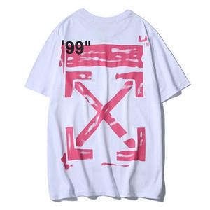 Erkek T Shirt Moda Erkek Giyim Yaz Casual Streetwear Tişörtlü Perçin Pamuk Blend Mürettebat Boyun Kısa Sleeve378