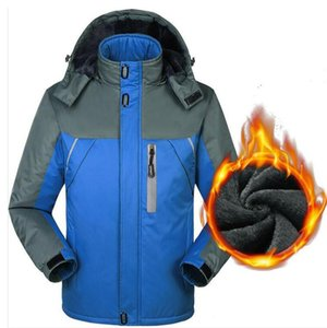 North Mens Designer пуховики с капюшоном 19ss зимней Марка куртка вниз пальто с капюшоном Letters Мужчины Теплых Толстых пальто ветровка Одежда