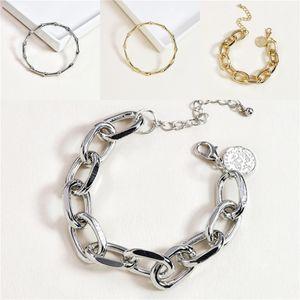 SHINUSBOHO MIYUKI Beads Bracelet CHINGONA-Power Letter Pulseras Mujer Moda 2020 Mexican Men Bracelet Women Jewelry Handmade#340