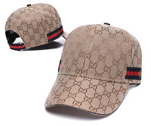 2020 GG Holesale Snapback Golf Бейсболка Досуг Шляпа Bee Snapbacks Шляпа Открытого гольф Спорт Hat Мужчины Женщина 01