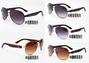 2319HBK Cat Eye Sunglasses Modis Vintage feminino 2019 Women Brand Leopard Sun Glasses UV400