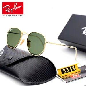 2020 Popular Printed Sunglasses for Men and Women Outdoor Sport Sun Glass Eyewear Designer Sunglasses Men Fashion Glasses