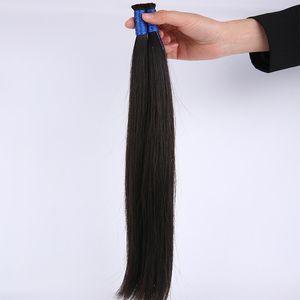 Indian human hair, hair extensions,hair curtains and sticks