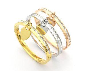 Mode mit Kasten Liebescharme Armband gießt hommes Armbänder pulsera für Männer und die Frauen-Partei Hochzeit Liebhaber Geschenk Knöchel Edelstahl-Schmuck