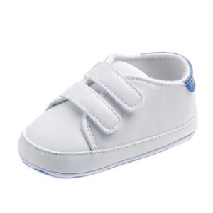 Infant Toddler Baby Boy Girl Soft Sole Crib Shoes Sneaker Newborn F5Direct factory price, DHgate Professional Factory Shop! Lowest Price!Top