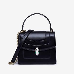 Yaz Mini Kadın Paket Tek Omuz Açıklık Zinciri Küçük Kare Paketi Lüks Çanta Çantalar Mizaç Tanrıça Satchel Yangın Tide aşmak