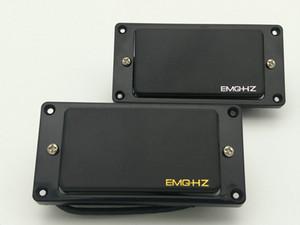 Электрогитара EMG HZ Пассивные хамбакеров 4C Пикапы