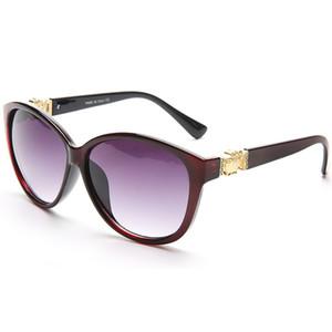 뜨거운 판매 싸구려 선글라스 스포츠 선글라스 사이클링 안경 다채로운 반사 선글라스 도매 STY0709A