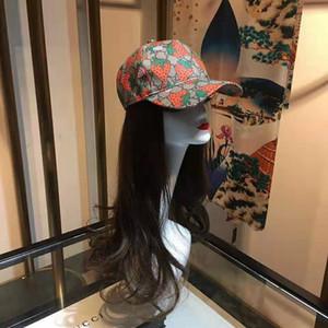 iduzi nouvelle arrivée golf courbé visière chapeaux os de los angeles vintage casquette snapback hommes LK swag casquette papa chapeau haute qualité Baseball Adju