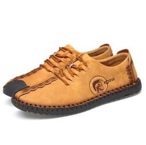 Горячая продажа 2020 дышащий Light обувь Chaussures Модельер обувь Кроссовки Wild кроссовки мужские кроссовки с коробкой