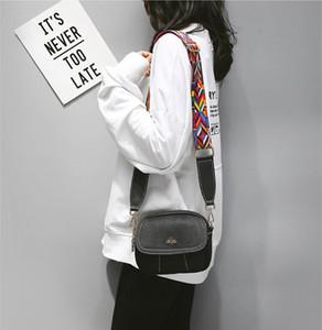 bag FDB Bee messaggero di lusso borse in pelle Borse del progettista famoso di alta qualità borse Corssbody spalla di trasporto del DHL