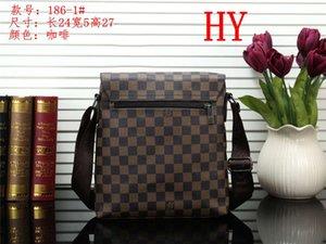 181 حقائب اليد الأصلية إمرأة حقيبة يد حقيبة يد حقيبة pursess CROSSBODY