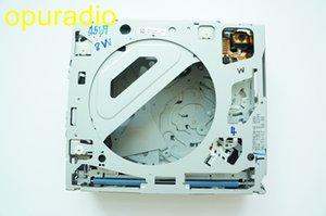 100% novo Pioner 6-disco mecanismo de CD changer PCB CNP7889-A 3.3 V para DVD 100 Opel Ford Vauxhall Blaunpunkt carro Navegação de áudio