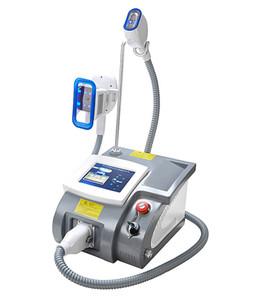 TM-920 tragbare cryolipolysis Maschine für Doppelkinn Entfernung und Fett Einfrieren criolipolisis