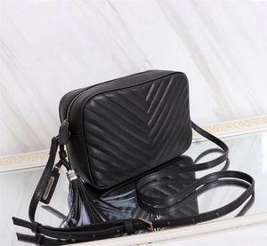 Горячие продажи новый стиль V тип хорошее качество кожа 23 см женская Марка старинные сумки мода повседневная известный роскошные сумки на ремне сумки кошелек