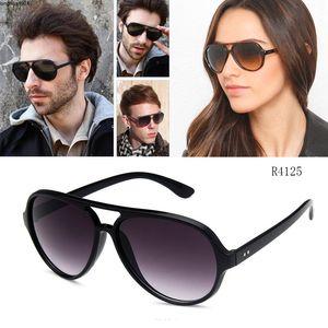 Dpz Männer Bunte Klassische Frosch-Damen Sonnenbrillen Rays De Sol Masculino Brille Oculos Uv400
