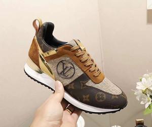 el más reciente lastest topo1390 cuero auténtico zapatillas de deporte de la manera ocasional de moda zapatos blancos formadores zapatos para mujer zapatillas de deporte de color mixtos