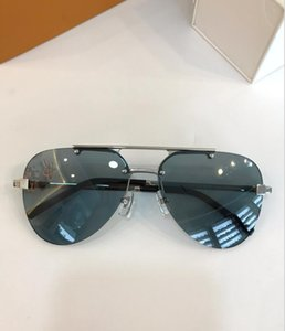 Последние продажи популярной моды 1201 Женщины Солнцезащитные очки мужские Солнцезащитные очки мужчины солнцезащитные очки Gafas-де-Сол верхнего качества солнцезащитные очки UV400 объектив с коробкой