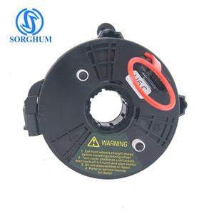 1856660 Scania Kamyon Sepeti için Spiral Kablo Saat Yayı Rseries Yüksek Kalite ve Dayanıklı Otomatik Sensör