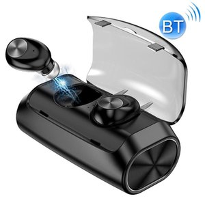 V6 Bluetooth 5.0 3D Stereo Kulaklık Kablosuz