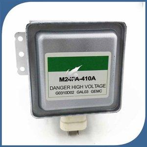 Galanz Mikrodalga Fırın Magnetron® M24FA-410A Magnetron® Mikrodalga Fırın Parçaları, Mikrodalga Fırın Magnetron için