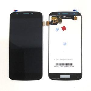5,2-Zoll-LCD-Bildschirm für Motorola Moto E5 Spielen Sie Moto E Spielen Sie 5. Gen.