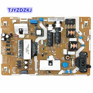 transporte da placa de alimentação da placa placa de alimentação para New Samsung 40 '' TV L40MSFNR_MHS BN44-00851D C L40MSFNR_MHS Teste
