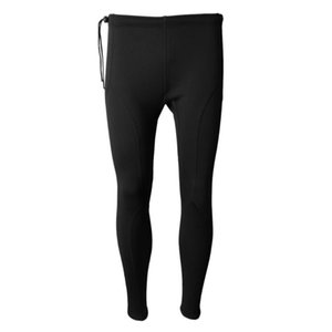 Wetsuit Pants 1.5mm Neoprene Diving Snorkeling Swimwear Scuba Surf Canoe Pants S-XXL Neoprene Wetsuit