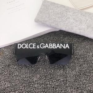 2018 Art und Weise klassische heiße Verkäufe Metallblumen Sonnenbrille Kristall Strass runde Sonnenbrille Luxus Sunny Beach Sonnenbrillen