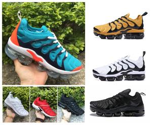 Esecuzione di Designer Shoes nuovo spirito popolare Teal geometrica attivo Arcobaleno Uomini Donne Sneakers Trainer economico scarpe alla moda per la vendita con la scatola