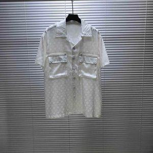 Baseball Cap Mens Womens shoer sleeve blouse short tops Summer Brand Wild Student Street Hipster Caps Top Quality 2019 New Designer TSHIRT