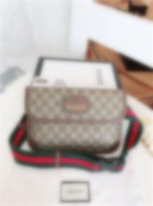 Новые дизайнер роскошных сумок кошельки моды сумка кожа сумки на ремне сумки Креста тела сумки кошелек сцепления рюкзак кошелек