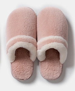78hWomennjkgjkh Sandalet Tasarımcı Ayakkabı Lüks Slayt Yaz Moda Geniş Flatkbbb Kaygan ile Kalın Sandalet Slipper22336 Flip Flop