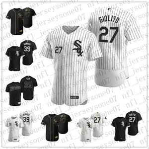 Custom Men's women youth