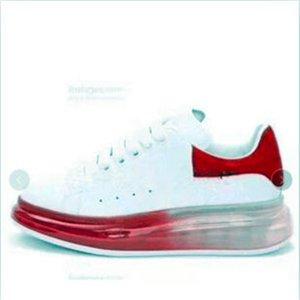 019 Red Bottoms delle scarpe da tennis per gli uomini casuale delle donne di lusso del Mens esterna di cristallo di colore rosso blu di fondo XG05 progettista