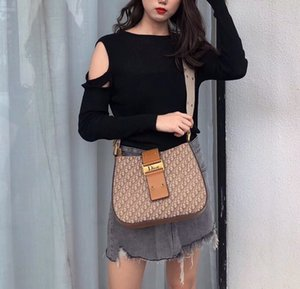 Designer totes bags handbag shoulder bags recommend 2020 New the new listing best sell hot casual elegant9D04 UWV1 JA6S