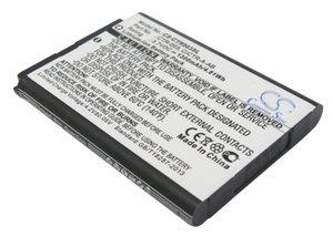 Cameron Sino 1300mAh Battery C / CTR-A-AB, CTR-003 pour Nintendo 2DS XL, 3DS, CTR-001, JAN-001, MIN-CTR-001