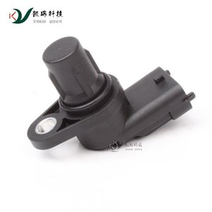 Freda Changhe Of Star Bibasic Horse Racing Cam Shaft Position Phase Sensor 0232103052