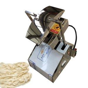 Vender Faca raspada macarrão machin pequeno Household Pasta máquina de aço inoxidável Noodle fabricante de ferramentas multifuncional de cozinha