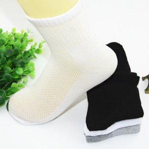 Socks Male Spring Socks Summer Soild Mesh Socks for all size clothing accessories for male free shipping Mens Long Cotton