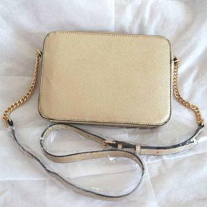 2019 new SIZE 23cm * 5cm * 16cm women famous handbag leather cross pattern square bags one shoulder bag crossbody chain purse